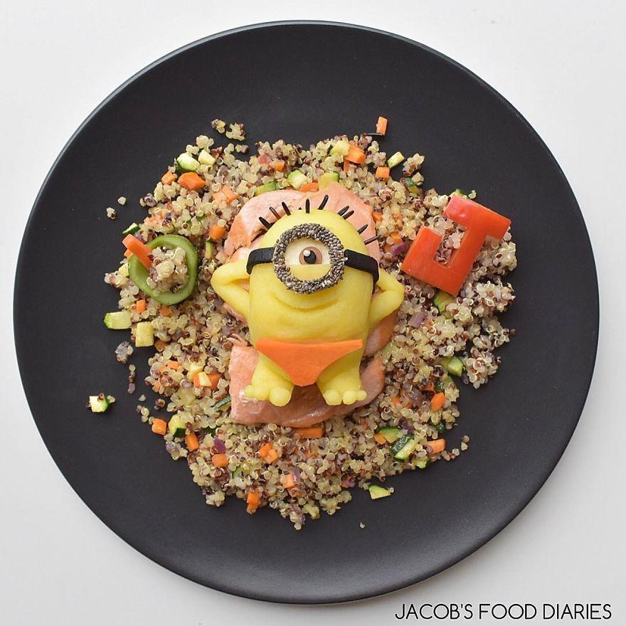 healthy-kid-food-snack