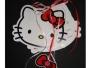 Διακόσμηση Βάπτισης με θέμα Hello Kitty!