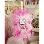 hello_kitty (1)