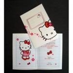 hello_kitty (10)