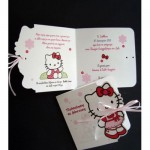 hello_kitty (11)
