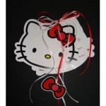 hello_kitty (12)
