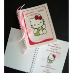 hello_kitty (13)