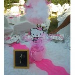 hello_kitty (4)