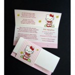 hello_kitty (7)