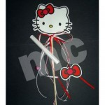 hello_kitty (9)