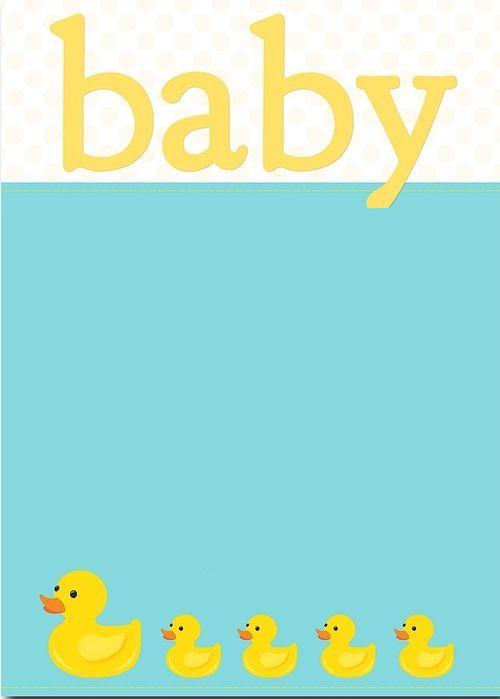 ducky_theme (1)