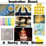 ducky_theme (2)