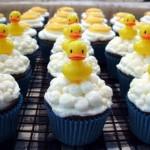 ducky_theme (3)