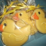 ducky_theme (4)