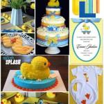 ducky_theme (5)