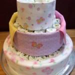 diaper_cake (1)