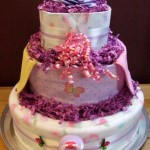 diaper_cake (10)