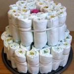 diaper_cake (11)
