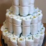 diaper_cake (12)