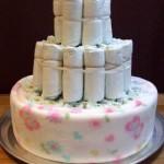 diaper_cake (2)