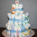 diaper_cake (3)