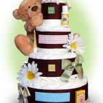 diaper_cake (4)