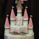 diaper_cake (5)