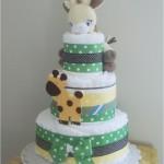 diaper_cake (8)