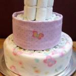 diaper_cake (9)