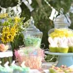 Easter Baptism (4)