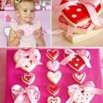 heart_party_theme (1)