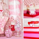 heart_party_theme (2)