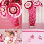 heart_party_theme (3)