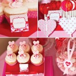 heart_party_theme (6)