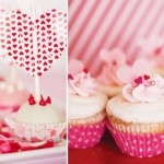 heart_party_theme (7)