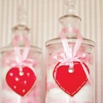 heart_party_theme (9)