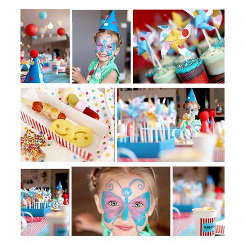 deco_blue_party (1)