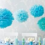 deco_blue_party (5)