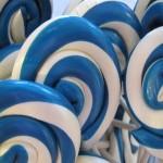 deco_blue_party (7)