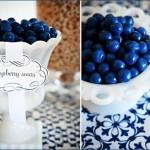 deco_blue_party (8)