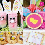 deco_easter1_07