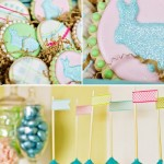 deco_easter1_10
