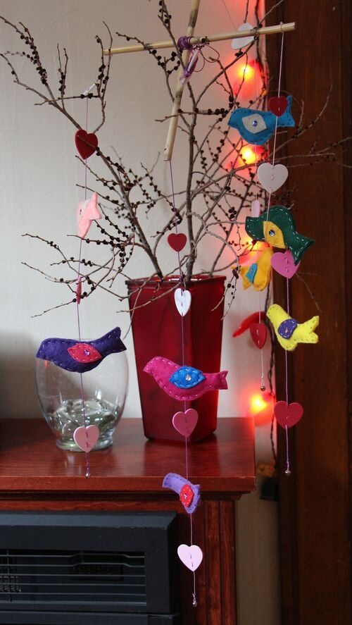 deco_easter1_11