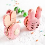 deco_easter_01