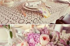 vintage_invitation_04