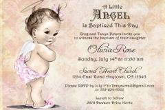 vintage_invitation_06