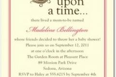 vintage_invitation_10
