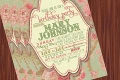 vintage_invitation_15