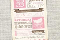 vintage_invitation_18