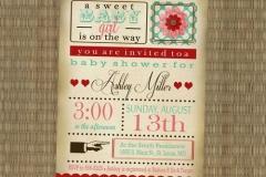 vintage_invitation_20