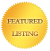 featuredlisting