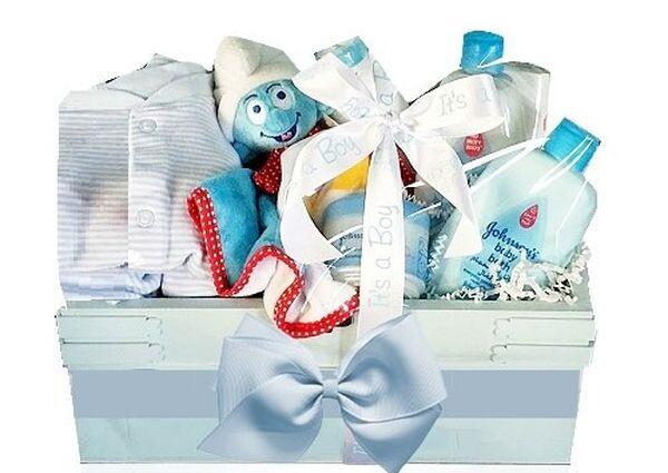 Τι δώρο να πάρω σε ένα Nεογέννητο Mωράκι? νεογέννητο δώρο