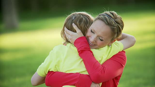 Αποχαιρετώντας το δημοτικό – «Μαμά γιατί κλαις;» σχολείο δημοτικό