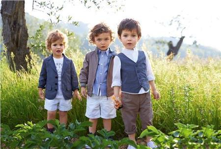 Tο «μυστικό» των επιτυχημένων παιδιών...